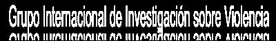 grupoinvestigacionviolencia.com